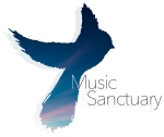 Music Sanctuary skybird_2 logo